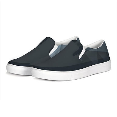 FYC Canvas Slip-On Venturer Casual Shoes