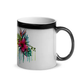 glossy-black-magic-mug-5fde2940d616d.jpg