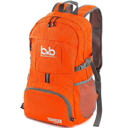 bb-bb-lightweight-foldable-travel-hiking