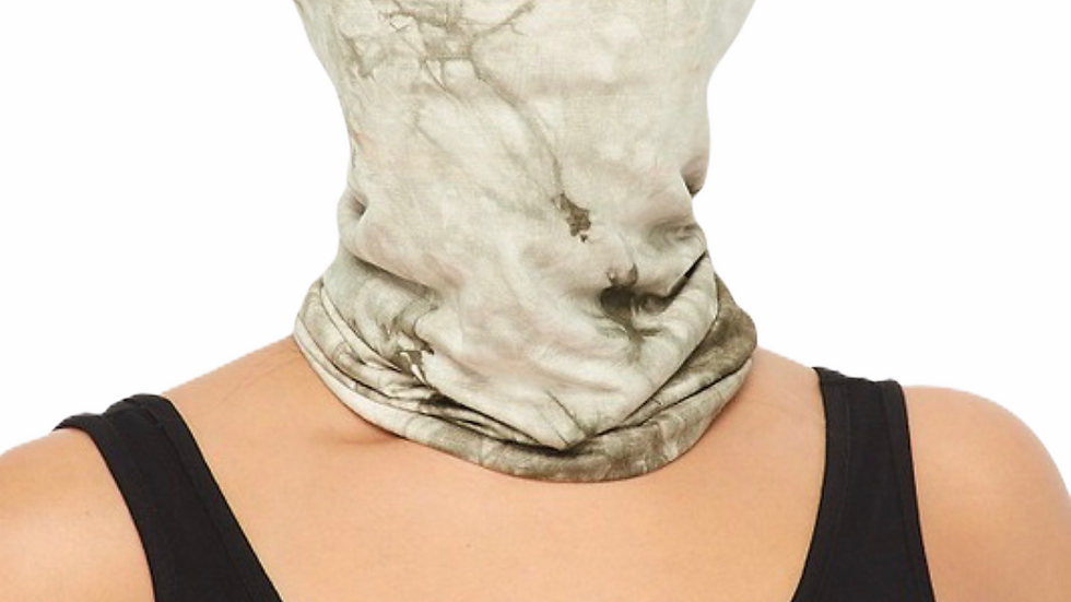 Marble Face Cover