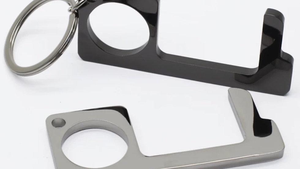 Hygiene Key