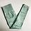 Thumbnail: New Camo Seamless Leggings 5 Colors Cam Long Sleeve Crop Top Crop Top