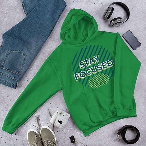 unisex-heavy-blend-hoodie-irish-green-5f