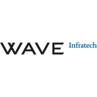 wave infratech.png