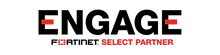 Fortinet select logo.png