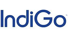 indigo-vector-logo.png
