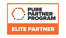 partner-logo-purestorage-347x204-02.png