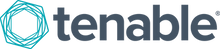 logo - teneble.png