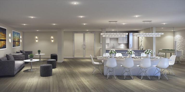 building-amenities-2.jpg