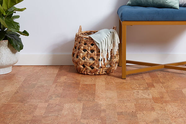 cork-flooring-pros-and-cons-1314688_hero