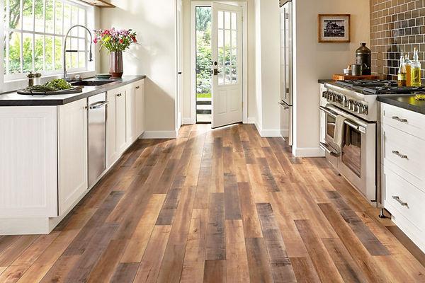 laminate-flooring-ideas-farmhouse-style-