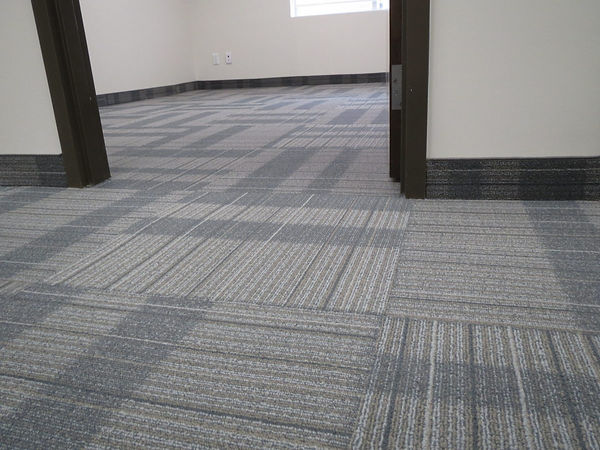 Commercial-Carpet-Tiles-Toronto-Law-Offi