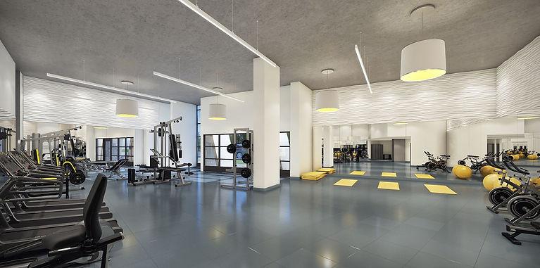 building-amenities-3.jpg