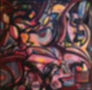 Astro_Nomad - Acrylic_2017_edited.jpg