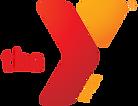 Y logo - red & orange.png