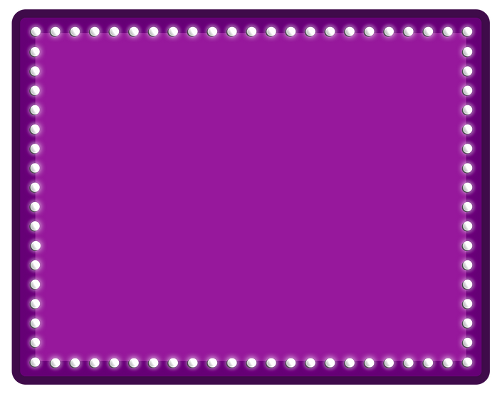 FRAME contact form purple.png