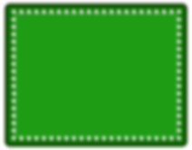 FRAME contact form green.png