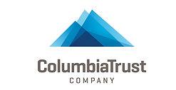 GP Sponsor H3 Columbia Trust.jpg