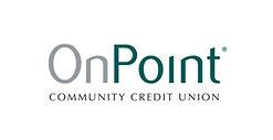 GP Sponsor On Point.jpg