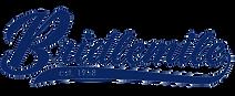 Bridlemile logo.png
