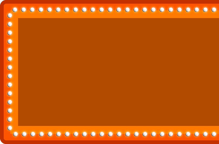 FRAME video orange.png