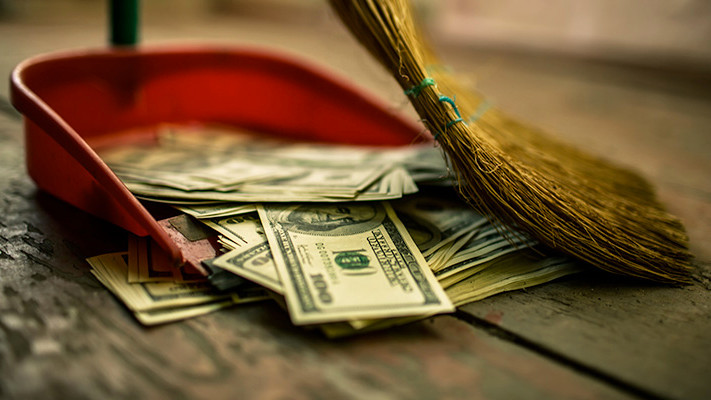 Live and Silent Auctions: Are You Losing Money On Procurement