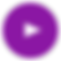play button purple.png