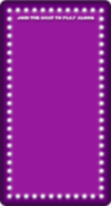 CHAT FRAME purple lights 5.png
