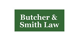 GP Sponsor H2 Butcher Smith.jpg