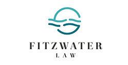 GP Sponsor H5 Fitzwater Trust.jpg