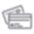 icon credit card 400x400.png