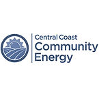 SLO sponsor Central Coast.jpg