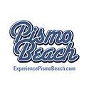 SLO sponsor Pismo Beach.jpg