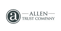 GP Sponsor H4 Allen Trust 2.jpg