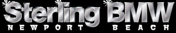 CSSBMW-Logo.png