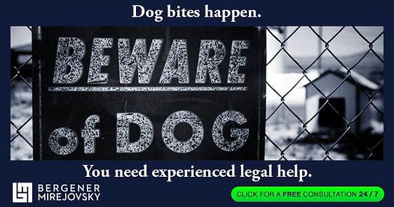 600-x-315-Dog-Bites.jpg
