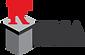 R2 Media Logo