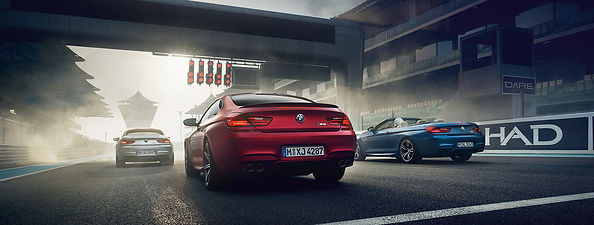 BMW_M6_wallpaper01_1600x773.jpg