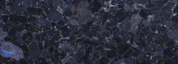 VOLGA BLUE EXTRA Горбулевское месторожде