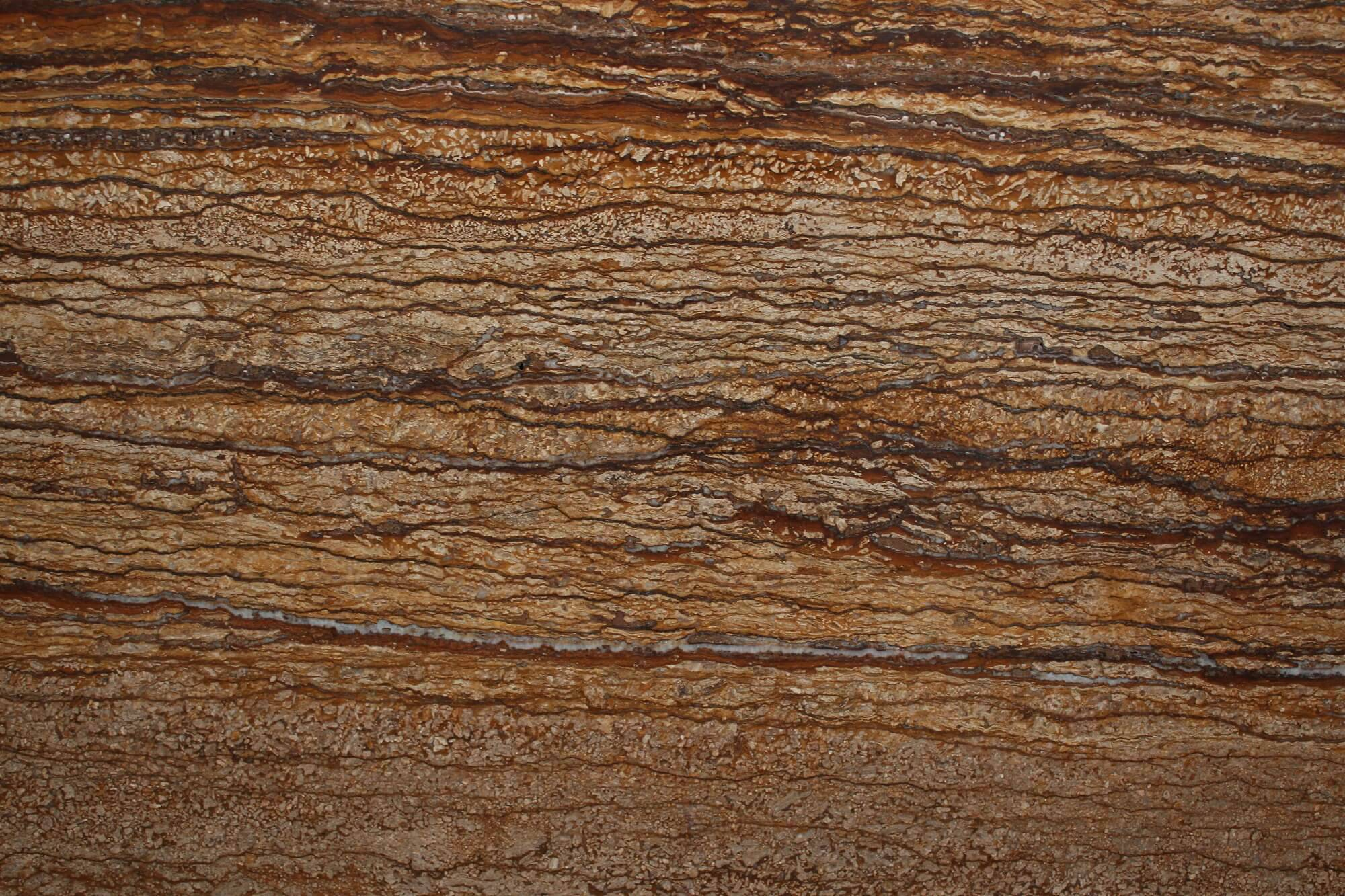 travertine-mystical-close