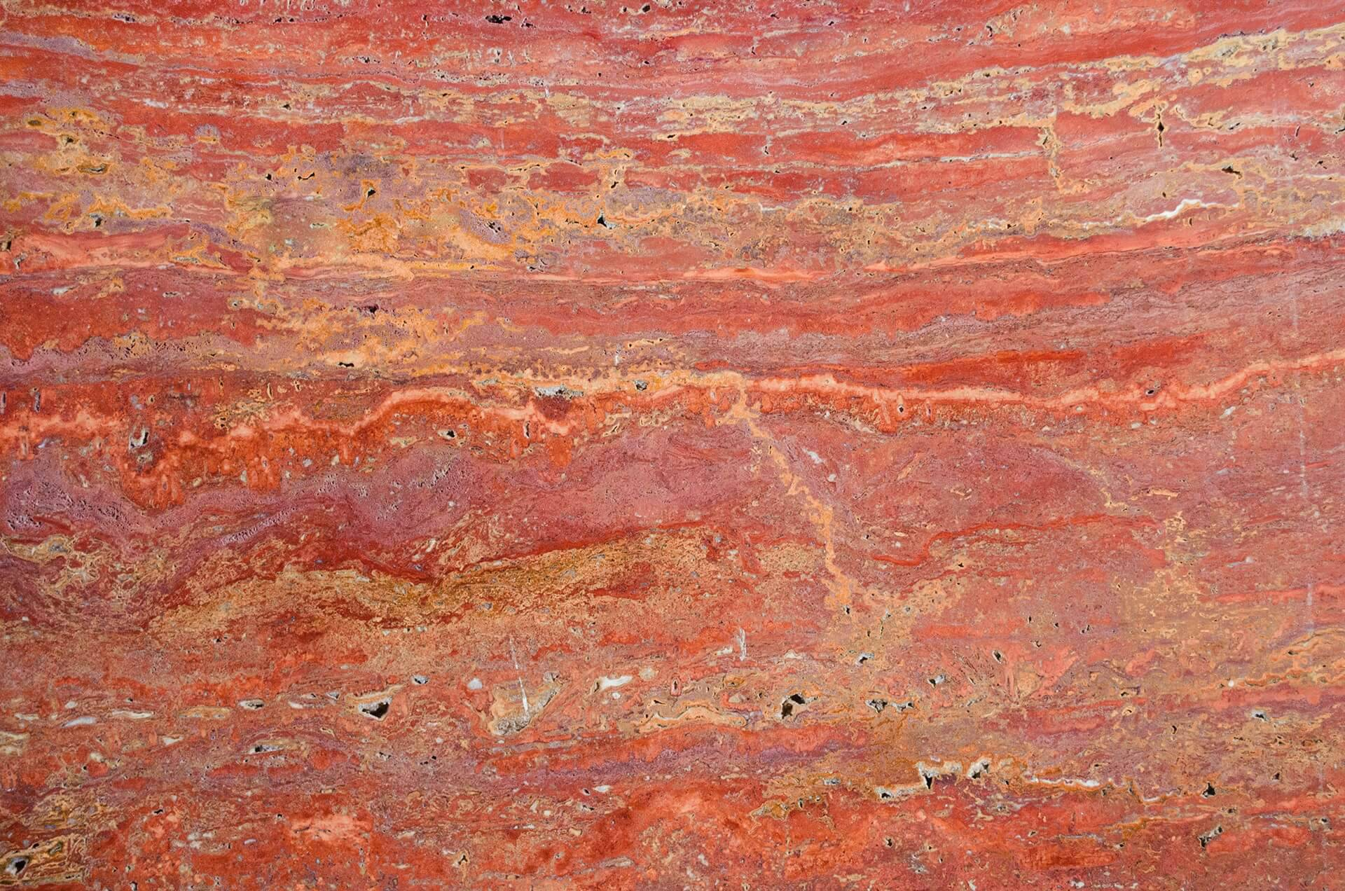 travertine-red_travertine-red