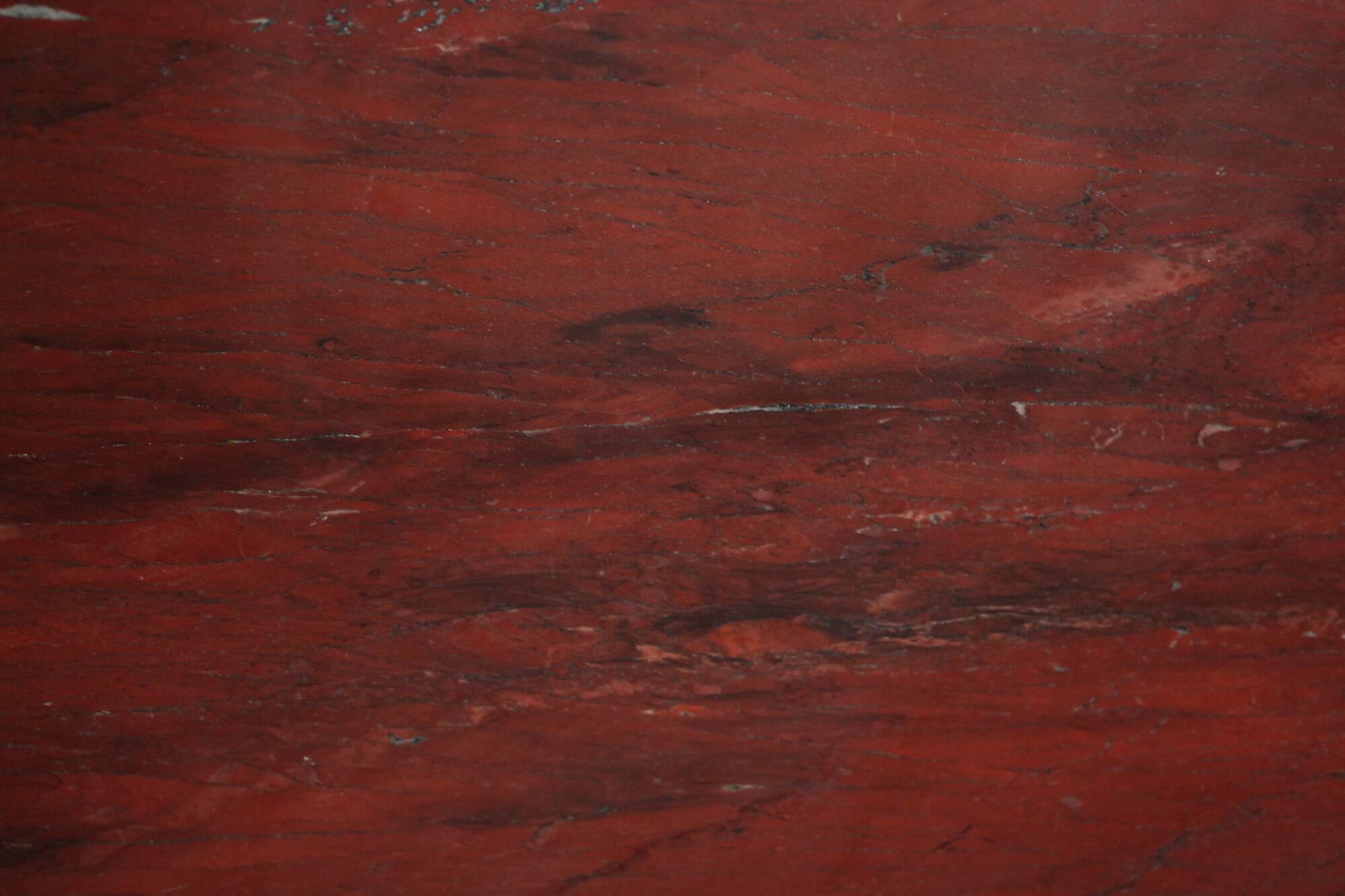 XANGO-RED-FAKTURA