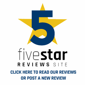 five-star-badge-4a.png