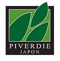 LOGO PIVERDIE JAPON.jpg