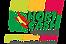 logo_horticash.png
