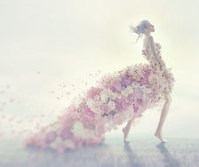 jolie fleur modele lumiere.jpg