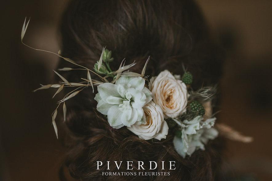 Piverdie-JordaneChaillou_NathalieCholet_