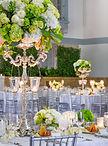 jolie fleur decoration table 10.jpg