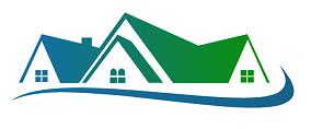 BH Design Logo.png