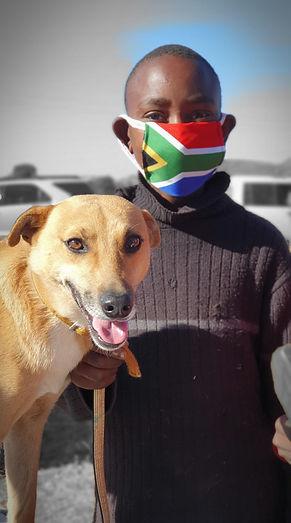 boyandhisdog.jpg